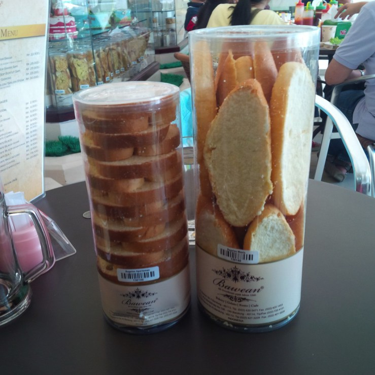 bagelen-bawean