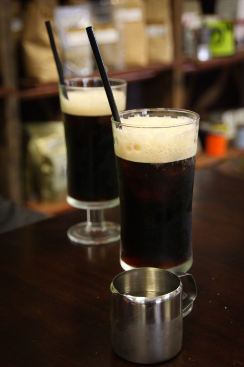 ice-black-coffee