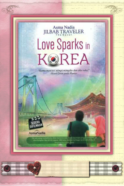 Love Sparks in Korea_scrap-18