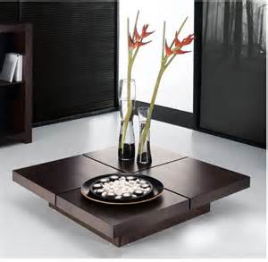 contemporary-furniture-coffee-tables