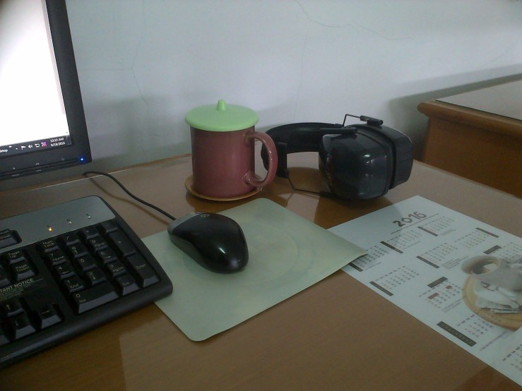 mug-coffee