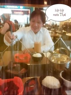 icip-icip menu Thai