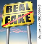 real-vs-fake