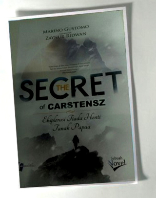 Cover Carstensz_edit