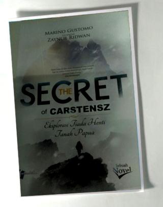 Cover Carstensz_edit