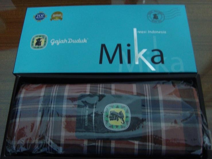 Mika_2